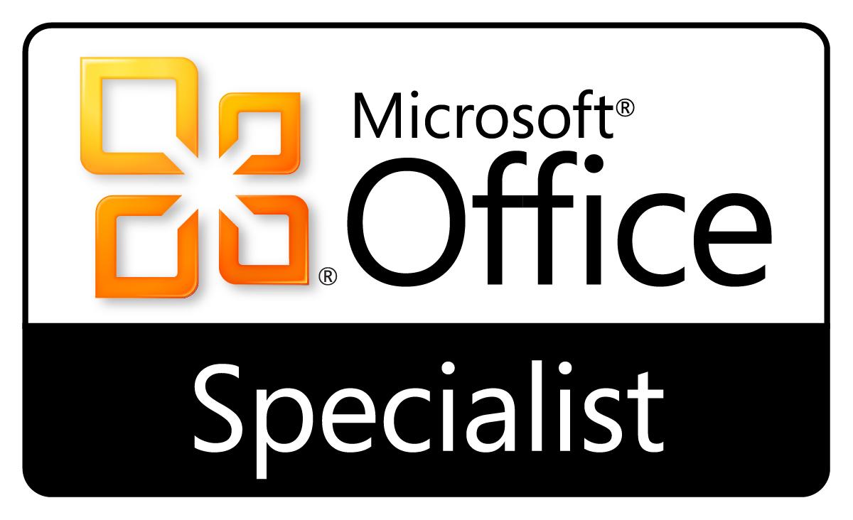 Microsoft Training Jamaica Caribbean Mos Mta Mcsa Mcse Mcsd